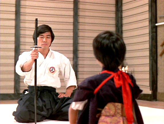 http://pongo.blog.bg/photos/20460/original/2008-05-22_022928_Sho_Kosugi.jpg